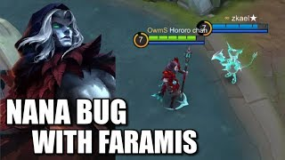 very cool bug »» IMPORTANT I just want everyone to be aware that th...
