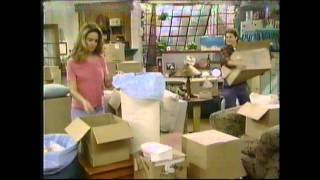 Cartoon Network 1990