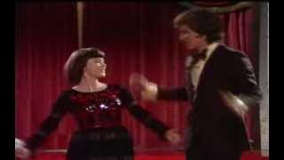 Mireille Mathieu & Michael Schanze - Medley 1973
