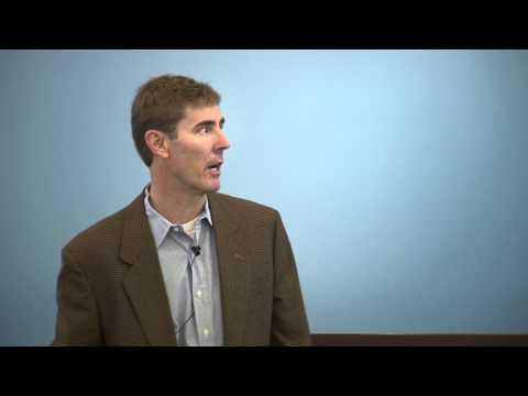 Todd Amen - Transportation Industry Forecast