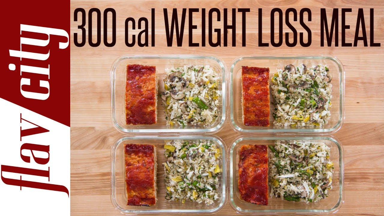 Tasty meal prep recipes to lose weight low calorie recipes youtube tasty meal prep recipes to lose weight low calorie recipes forumfinder Image collections