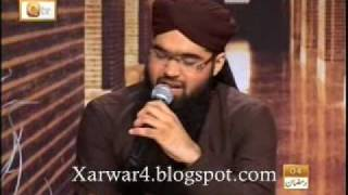 Aye Mere Maula Maula - Muhammad Ali Soharwardi