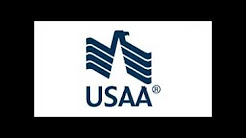 USAA United Services Automobile Association