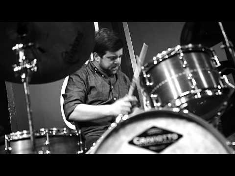Tetherball Triumph - Jacob Fred Jazz Odyssey