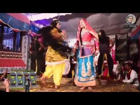 Rita Singh Badli.....piya sawan ka mela mane har bar ghumayi ye tu
