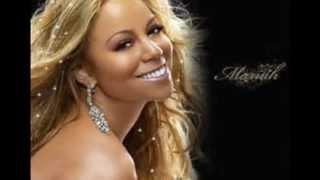 Make It Happen- Mariah Carey (Arr. by Maestro85)