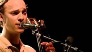 Ben Sollee on Audiotree Live - music.amazon.com