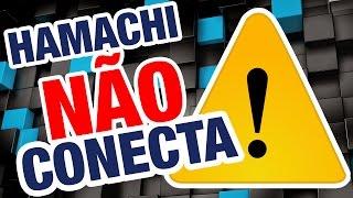 TUTORIAL 2016 Como Resolver Erro VPN Hamachi driver não assinado Windows 7 64 bits Triangulo amarelo