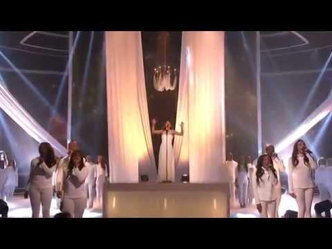 Carly Rose Sonenclar - Hallelujah - X Factor USA (Finals)