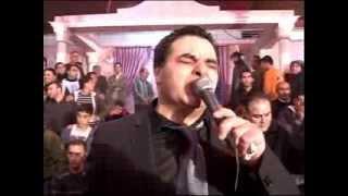 حفلة جمال النمر مع شفيق كبها