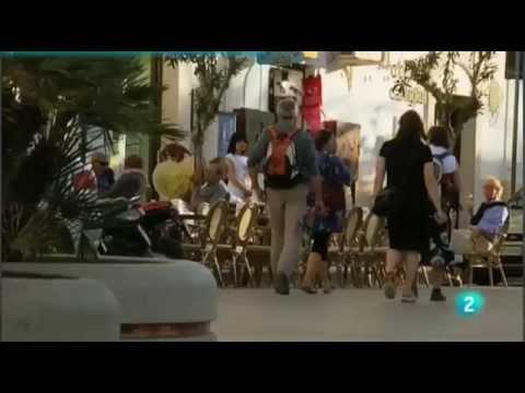 Puglia: El tacón de la bota italiana - Paraísos cercanos