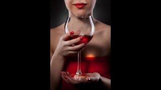 Вино з винограду, коньяк в домашніх умовах. Інструкція для початківців від А до Я. Частина 1.