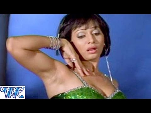 जोबन कवनो चोली काट देता भईल बा कटाह || Lahariya Luta Ae Raja Ji || Bhojpuri Hot Songs 2015 new