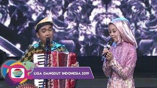 """Download Video KEREN!! Musikalisasi Puisi """"GURINDAM 12"""", Kiki Bersajak, dan Ozi Bermain Akordeon MP3 3GP MP4"""