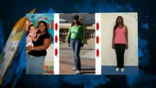 before and after weight loss pics.mp4
