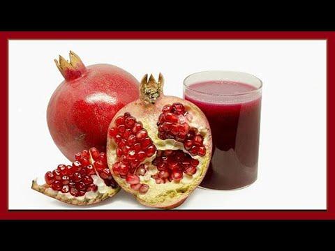 best-juices-for-diabetics.-enjoy-juice-even-if-you-have-diabetes