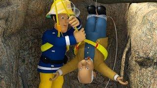 Fireman Sam Full Episodes HD | Froggy Fantasy | EMERGENCY: Fighting Fire 🚒1 Hour Marathon🔥Kids Movie