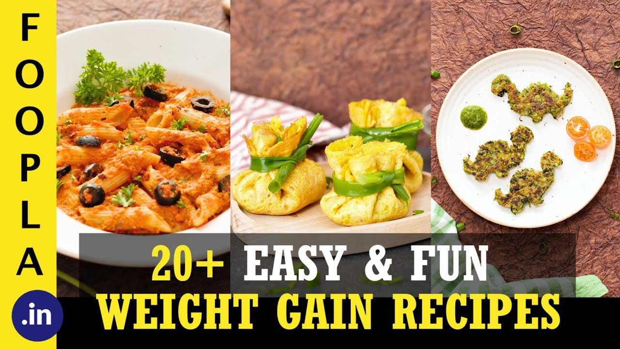 20 weight gain foods recipes part 3 weight gain recipes 20 weight gain foods recipes part 3 weight gain recipes foopla forumfinder Images
