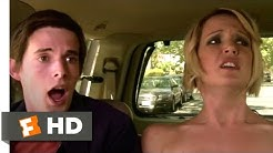 Sex Pot (2008) - Insulting a Cop Scene (4/6) | Movieclips