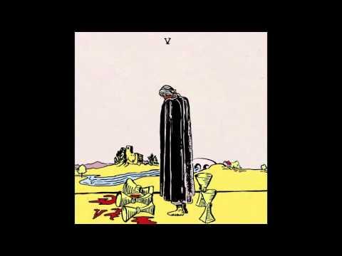 Wavves - Wait [AUDIO]