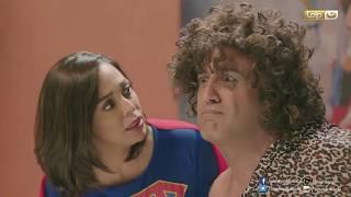 Episode 31 – Yawmeyat Zawga Mafrosa S03   الحلقة (31) – مسلسل يوميات زوجة مفروسة قوي ج٣