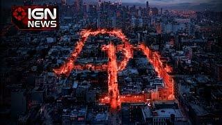 marvel s daredevil teaser trailer exclusive debut ign news