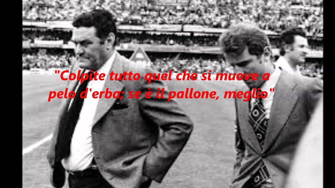 frasi celebri calcio