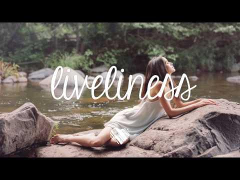 The Weeknd - The Hills (Sarah Close Cover X Zoldek Remix)