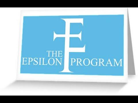 epsilon gta v how to join