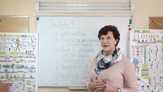 Section 4: Introduction