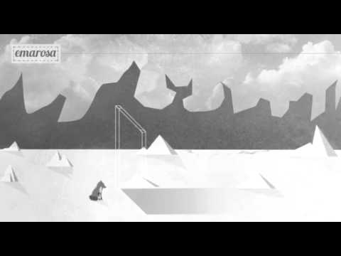 Emarosa - A Toast To The Future Kids! (Demo)