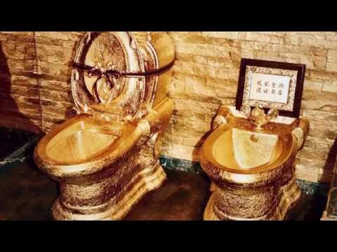 дачный туалет своими руками фото чертежи