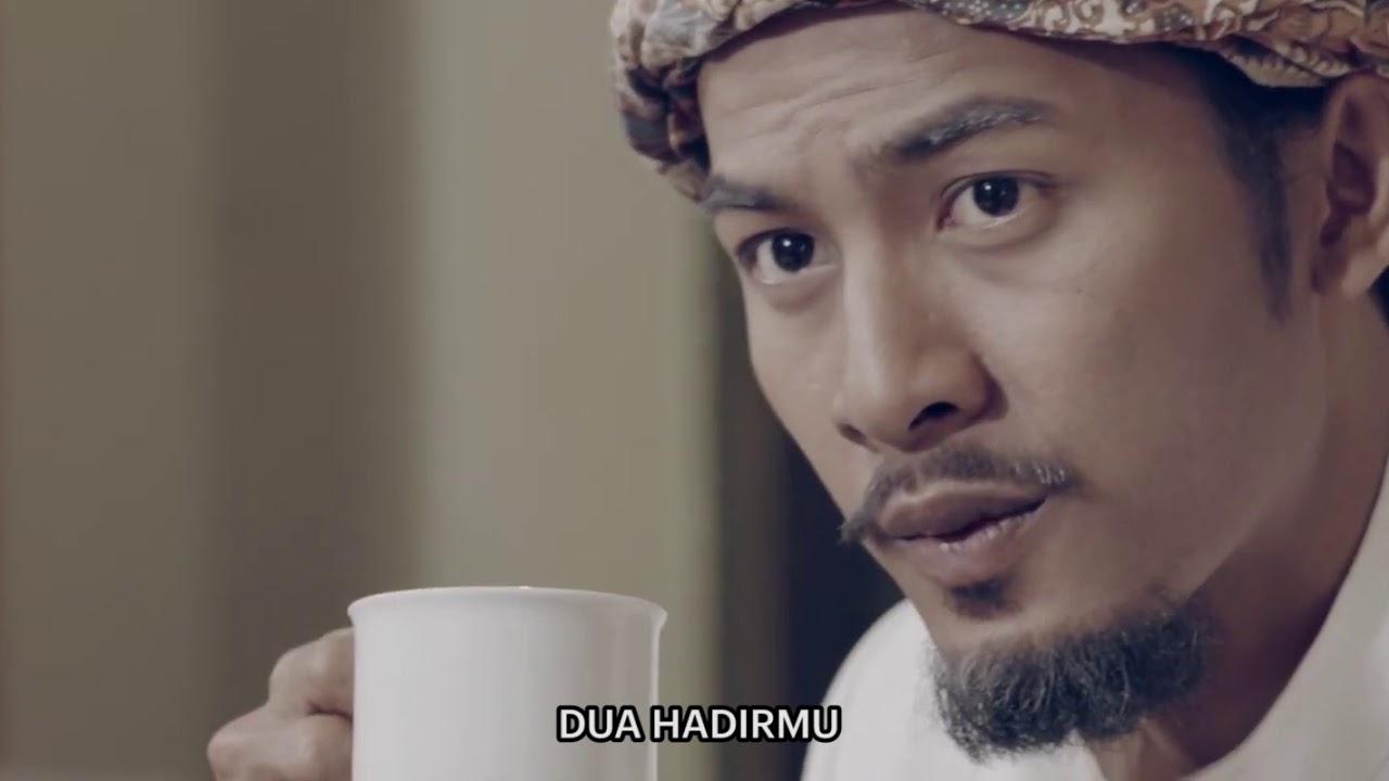 Download MATA AIR DAN TELAGA - OST. JEJAK LANGKAH 2 ULAMA