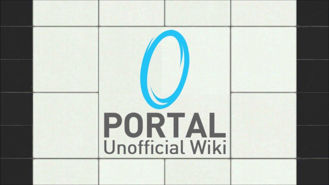 Portal Original Video Game Soundtrack | Light In The Attic
