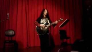Luciana Costa - Ilustre Rebeldia