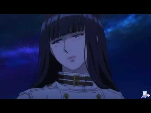 Katsute Kami Datta Kemono Tachi E [AMV] - Impossible