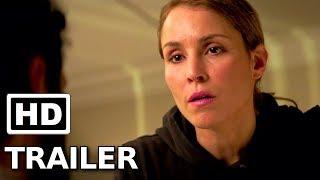 Unlocked Trailer #1 (2017) | Noomi Rapace | Orlando Bloom | Toni Collette