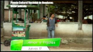 Video Amor y Frijoles download MP3, 3GP, MP4, WEBM, AVI, FLV Juni 2018