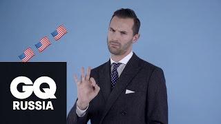 Американский москвич о выборах в США