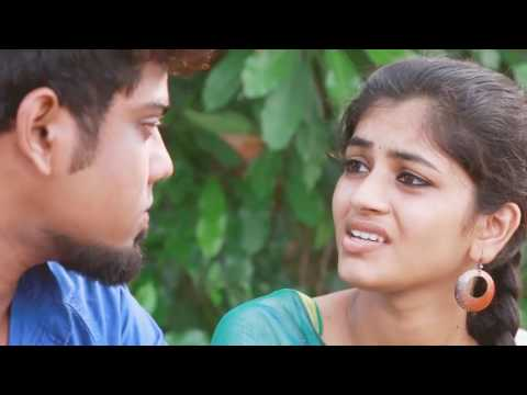 I hide my love story malayalam Short film 2016