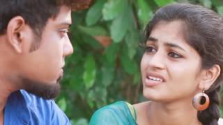 I Hide My Love Story Malayalam Short Film 2016