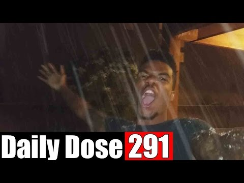 I JUST WANT IT TO SNOW!! - #DailyDose Ep.291   #G1GB