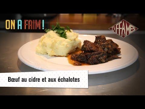 on-a-faim!-recette-de-bœuf-au-cidre-et-aux-échalotes