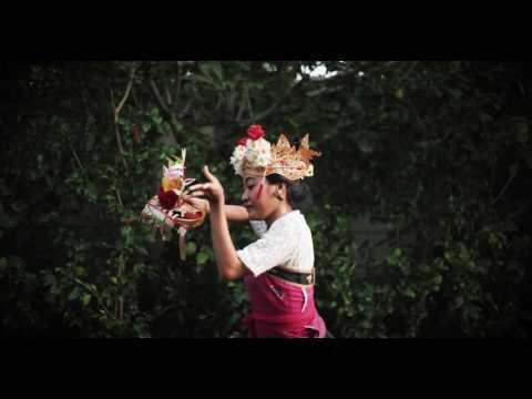 Royal Casa Ganesha Hotel & Spa Ubud Bali