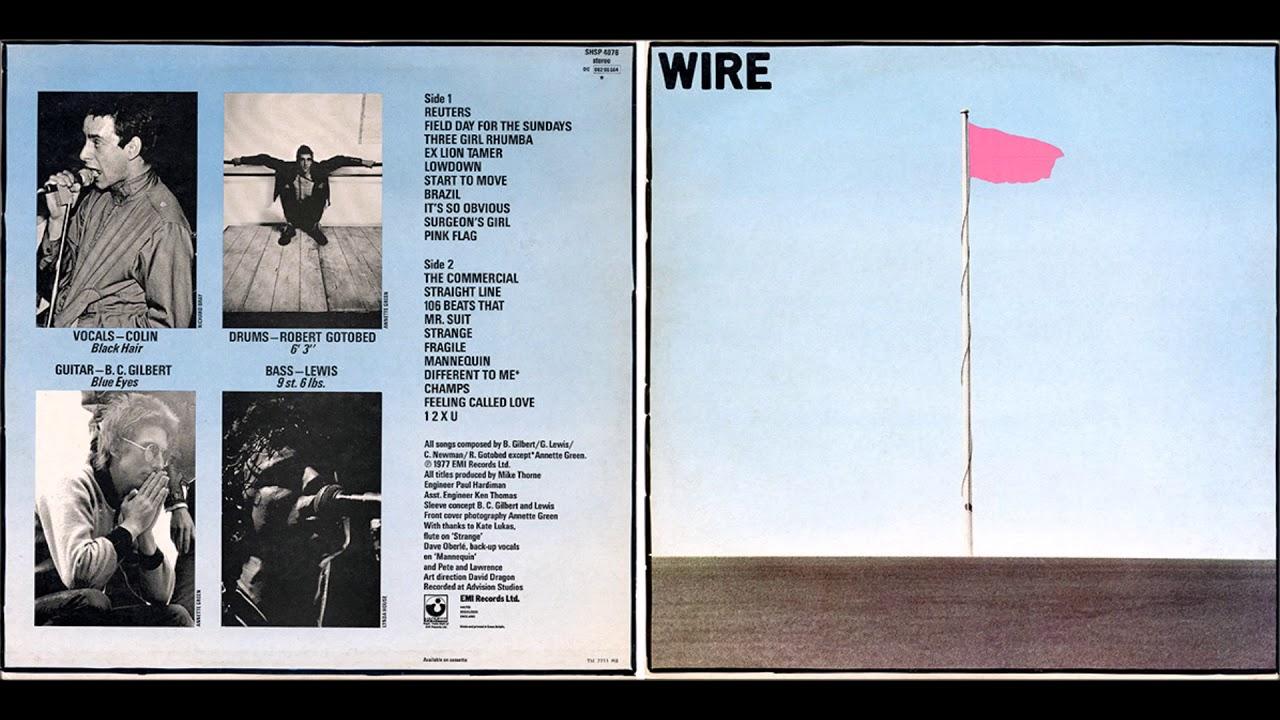 Wire:Reuters Lyrics | LyricWiki | FANDOM powered by Wikia