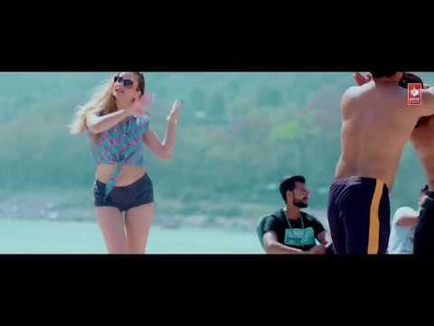 Haryanvi mashup -4🍷🤔DJ song 2018 mp3 rahul yadav
