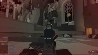 Roblox : Phantom Forces Việt Nam | L2A3 Supressor 100+ Kills