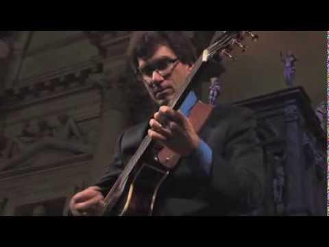 Frank Vignola - Quizas