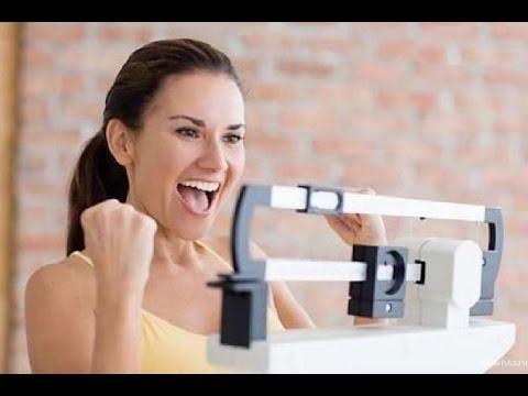 проверенные эффективные диеты - диета лариси долиной