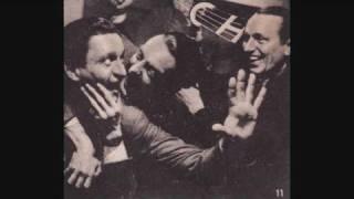 Raymond Legrand, Roger Toussaint et Irène de Trébert - Dans le chemin du retour (1942)
